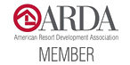 ARDA - American Resort Development Association Logo