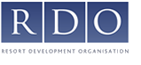 Resort Development Organisation Logo