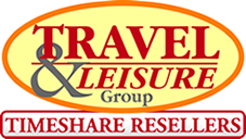Travel & Leisure Group Logo