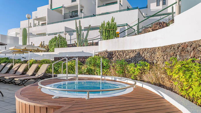Sunset Bay Club At Torviscas Timeshare Buy Sell Rent