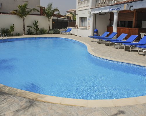Photo of Club Pyla Beach Resort