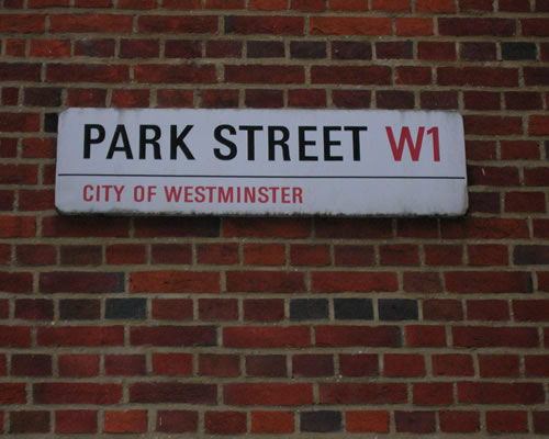 Timeshare  resales at 47 Park Street