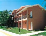 Timeshare for sale atOccidental Caribbean Village Playacar