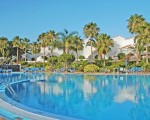 Timeshare for sale atClub La Costa Fractional Ownership Sunningdale Village
