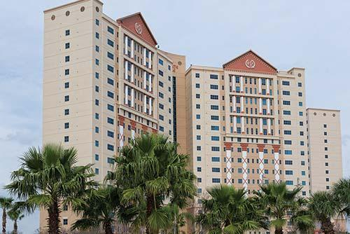 Westgate Palace Timeshare Buy Sell Rent Time Share