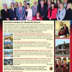 Easy Jet March 2015