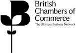 affiliations british chamber of commerce