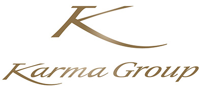 Karma Group