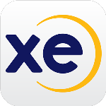 Best Travel Apps: XE Currency