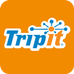 Best Travel Apps: Tripit