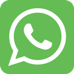 Best Travel Apps: WhatsApp