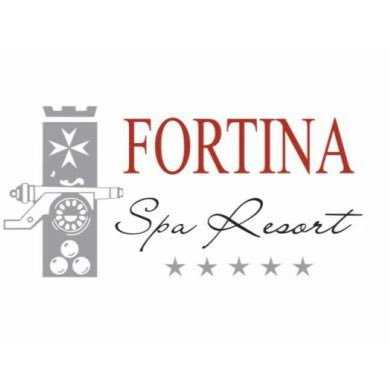 Recommendations: Fortina Spa Resort