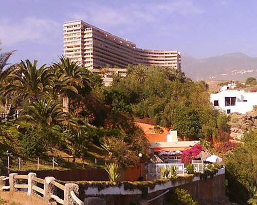 Photo of Clubhotel Marazul del Sur