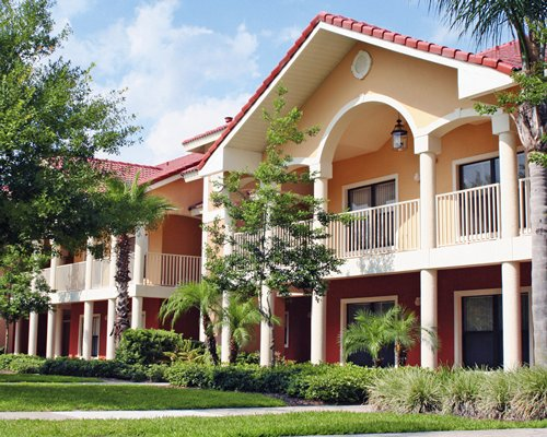 Photo of Westgate Vacation Villas, Florida