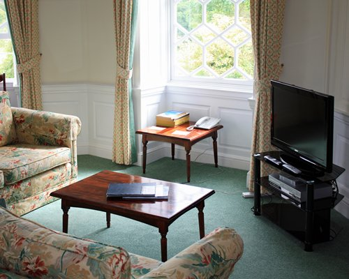 Photo of Stouts Hill