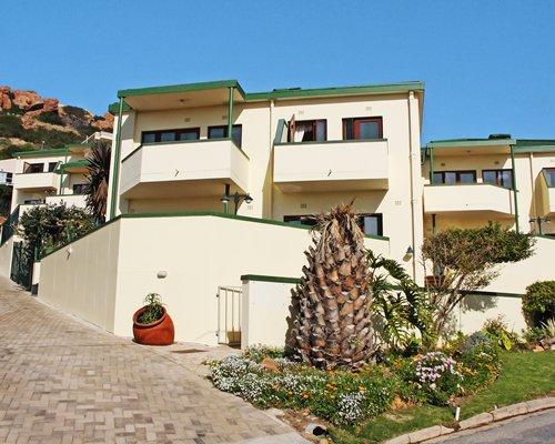Photo de First Resorts Perna Perna Mossel Bay, Afrique du Sud