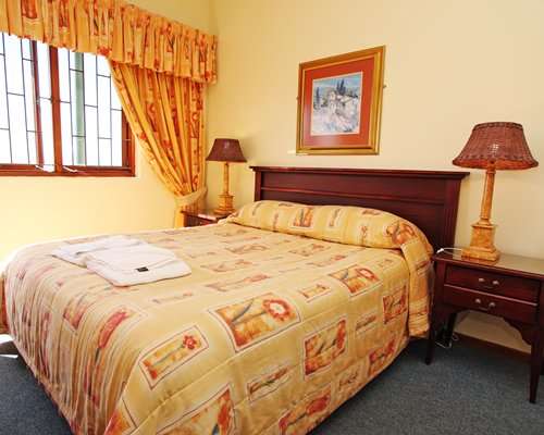 Foto di First Resorts Perna Perna Mossel Bay