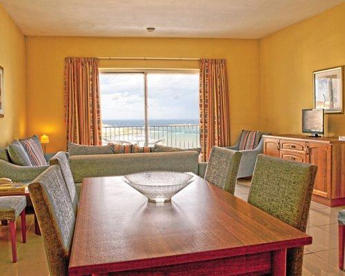 Billede af Sunny Coast Resort Club