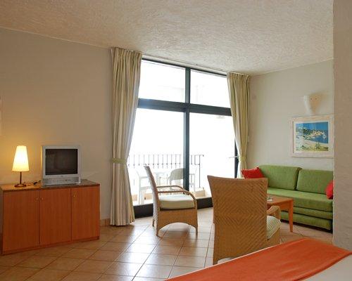 Bilde av Cabana Beach Hotel