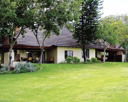 Bilde av Sabi River Sun Lifestyle Resort