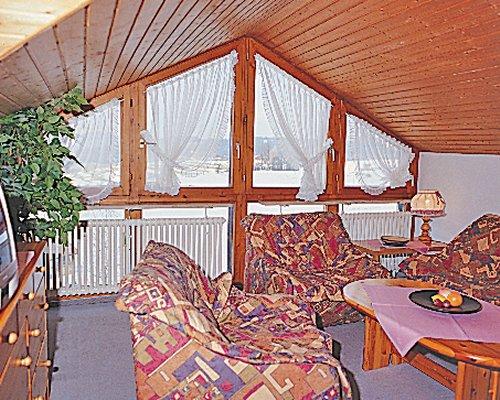 Foto av Ferienwohnpark Oberallgau