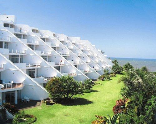 Bilde av First Resorts La Cote dAzur