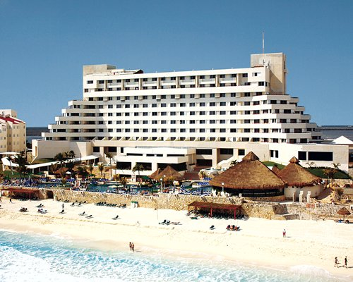 Bilde av Royal Solaris Cancun