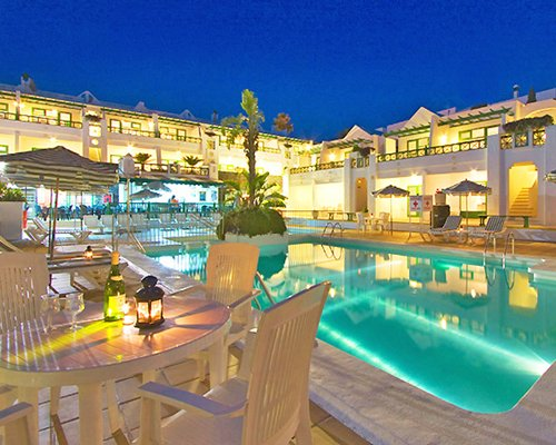 Photo of Diamond Club Las Calas