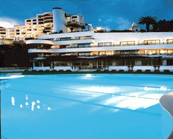 Bilde av Madeira Regency Club
