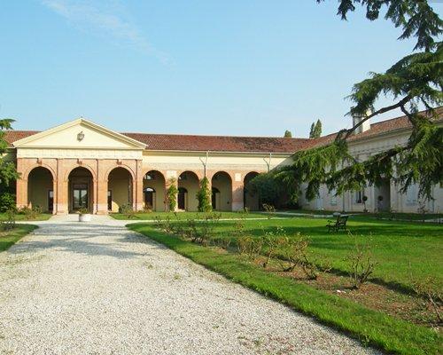 Bilde av Le Barchesse Di Villa Corner