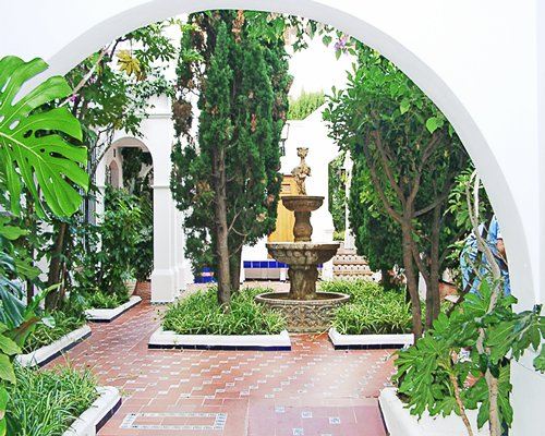 Bilde av Macdonald Villacana Club