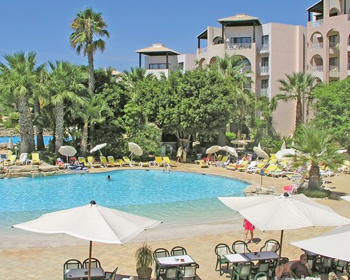 Photo of Four Seasons Vilamoura