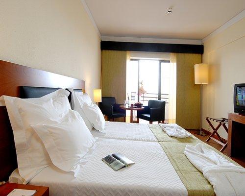Bilde av Hotel Apartamento Vila Gale Cerro Alagoa