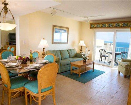 Bilde av Fort Lauderdale Beach Resort
