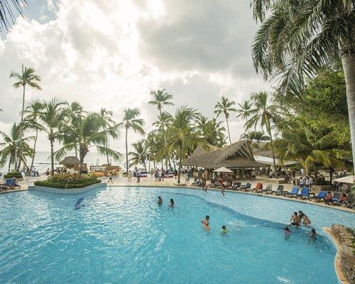 Bilde av Viva Vacation Club At Viva Wyndham Dominicus Beach