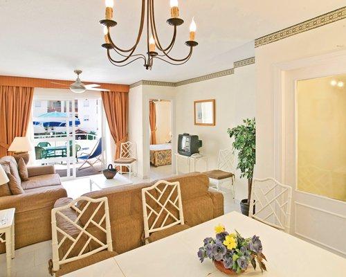 Foto av Crown Resorts på Club Marbella