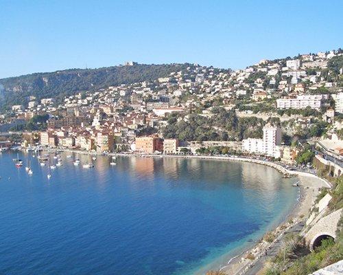 Bilde av Maeva Le Palais de la Marine