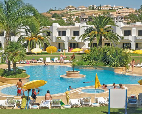 Photo of Clube Albufeira