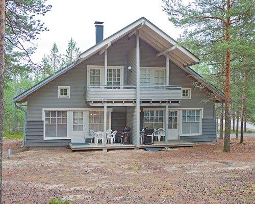 Bilde av Holiday Club Kalajoki