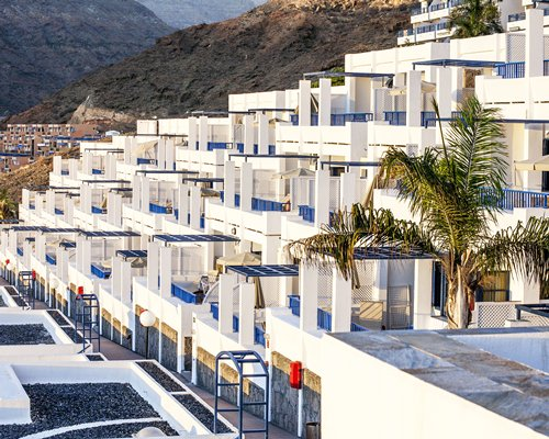 Photo of Club Cala Blanca, Gran Canaria