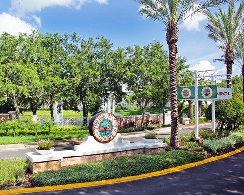 Фотография Cypress Pointe Resort на озере Буэна Виста, Флорида