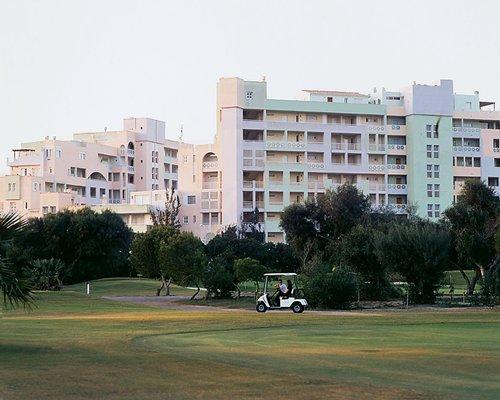 Bilde av Mar Y Golf
