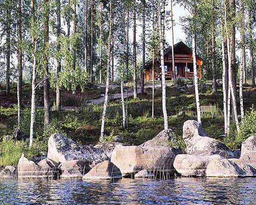 Bilde av Holiday Club Hannunkivi