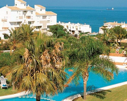 Foto di Club La Costa Marina Dorada