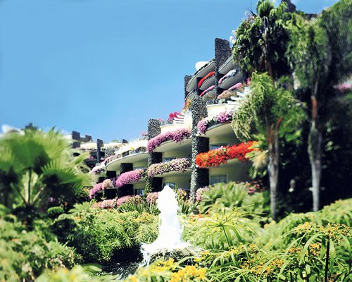 Photo of Anfi Beach Club, Gran Canaria