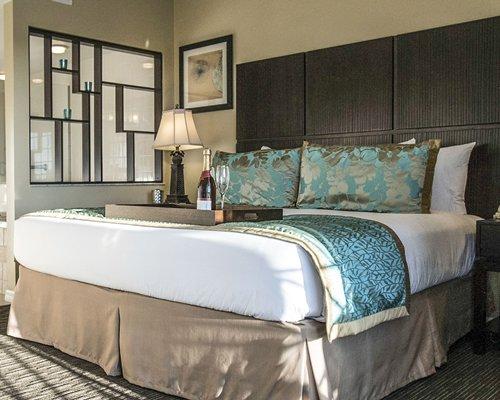 Foto av Summer Bay Orlando Av Exploria Resorts
