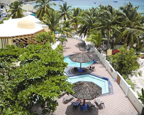 Bilde av Atrium Beach Resort and Spa