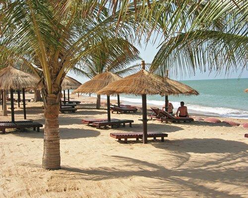Bilde av Neptune Beach Club
