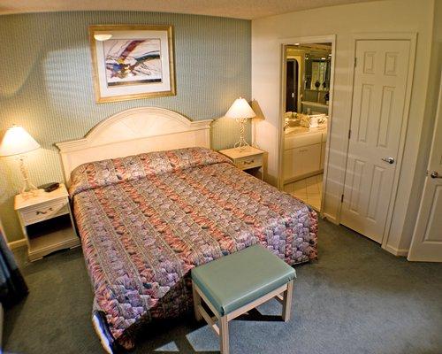 Bilde av Diamond Resorts Greensprings Vacation Resort