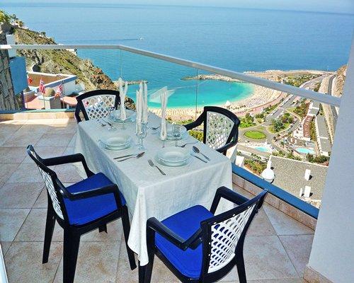 Bilde av Holiday Club Vista Amadores